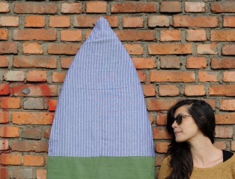 Snooksurf, hand made surf stuff