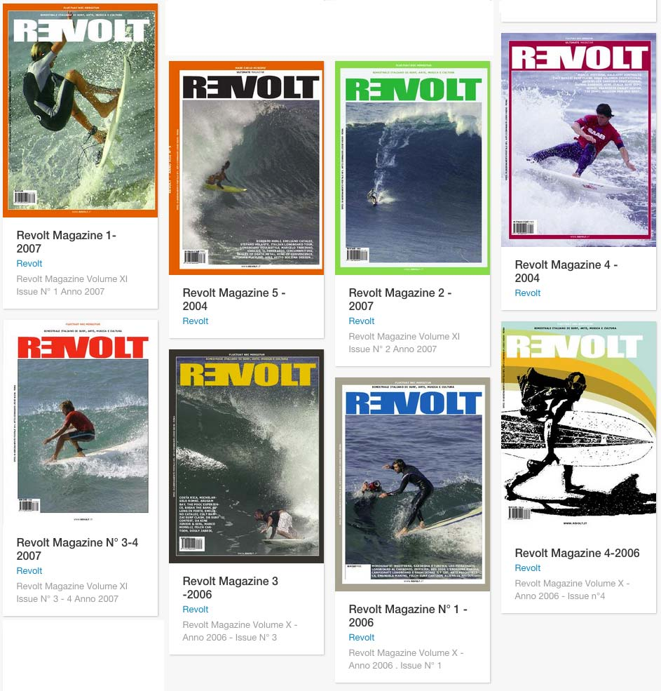 revoltcovers1