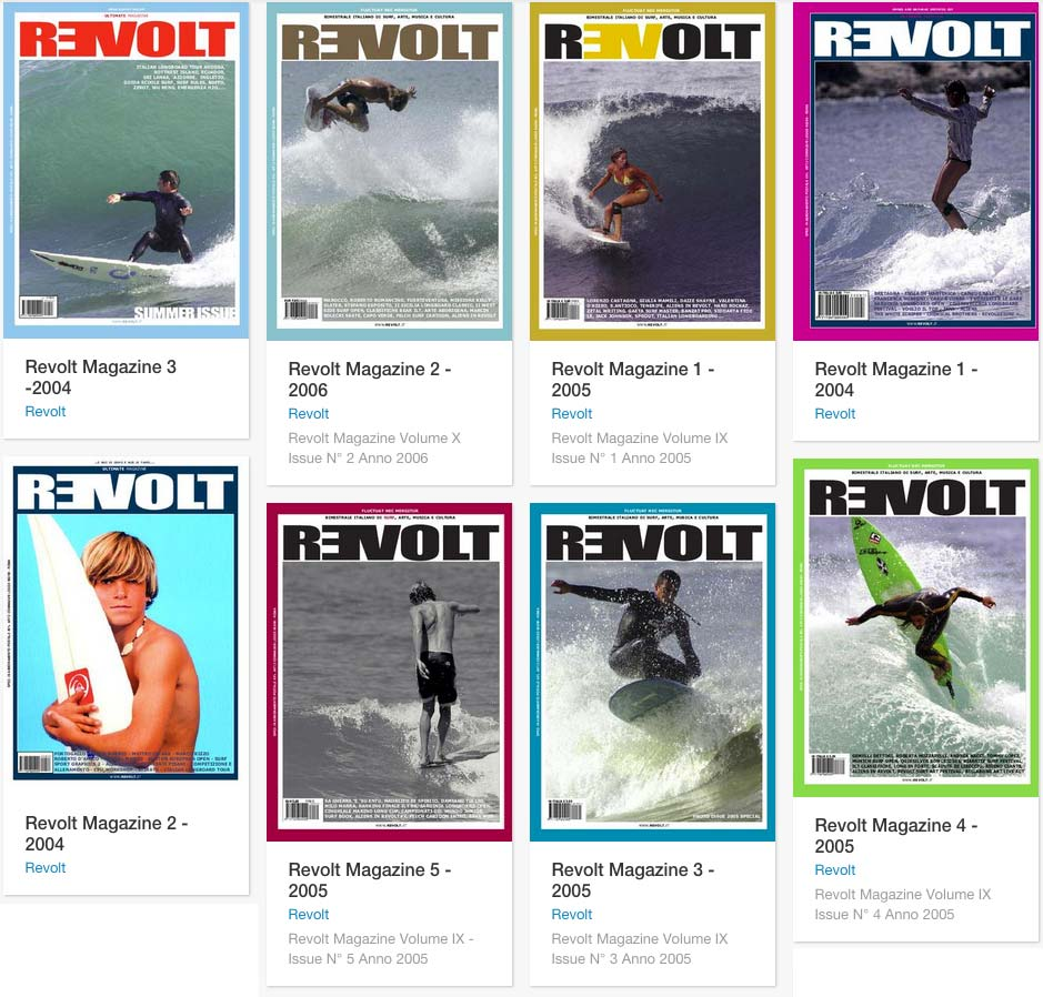 revoltcovers2
