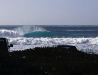 Sardinia Summer Swell 2016 Collection